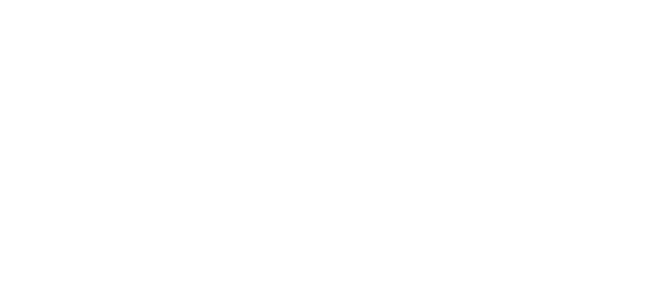 Eindhoven Innovation Café